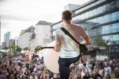 Frankfurt 2018 - Schank Fotografie
